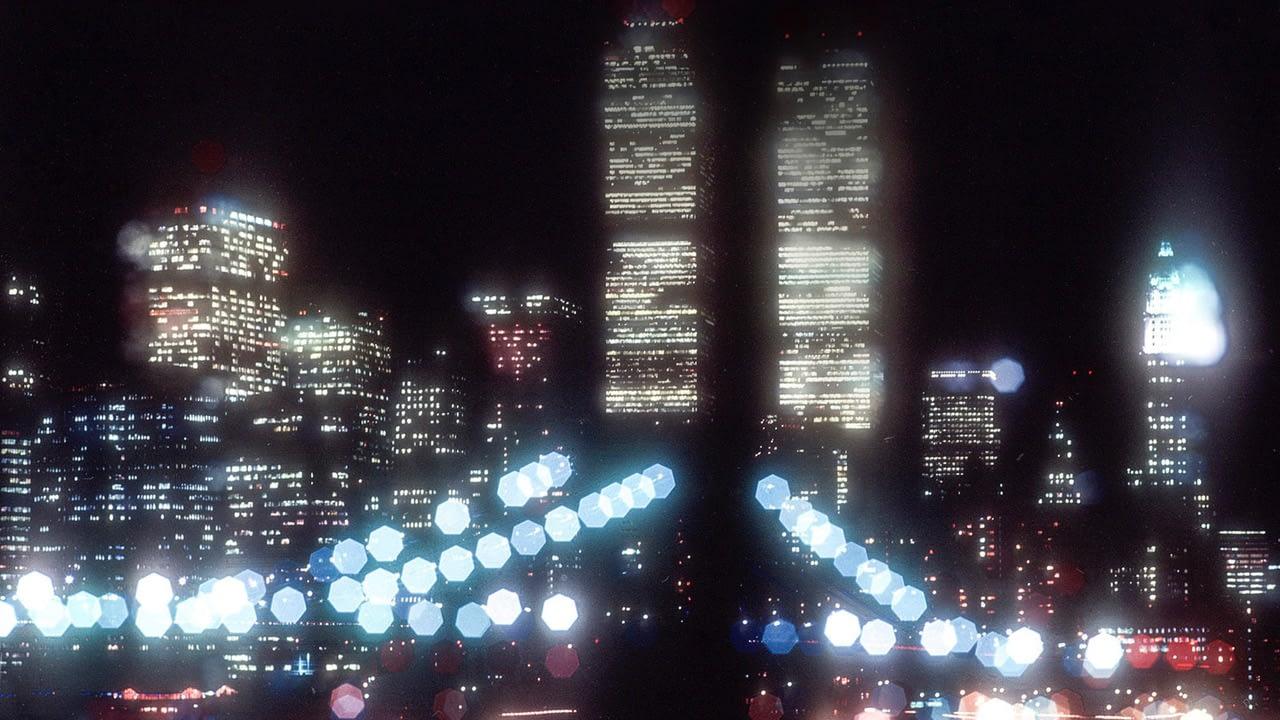 2-03_WTC-DOUBLE-new2